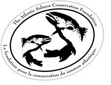 ASCF Logo