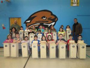 Centerville Academy 001