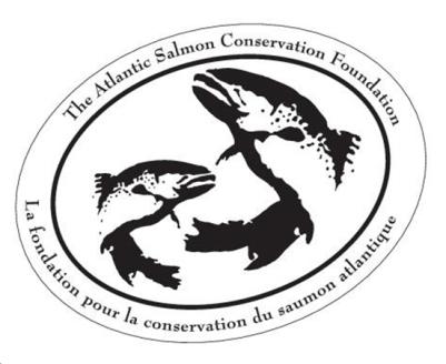 ASCF-Logo
